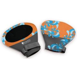 Handschoenen sneeuwschoenen waterspelen kokido SC-KOK-900-0019 Waterspelen