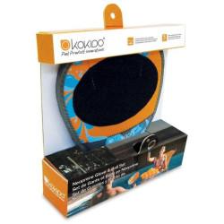 Gants raquettes jeux d'eau Jeux d'eau kokido KOK-900-0019