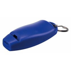 Trixie TR-22862 a Clicker whistle for dog training - random color. dog training