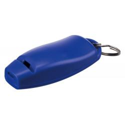 un Clicker sifflet pour entrainement canin - couleur aléatoire. Jeux Trixie TR-22862