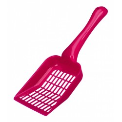 Trixie Shovel for agglomerated litter, heavy litter accessory