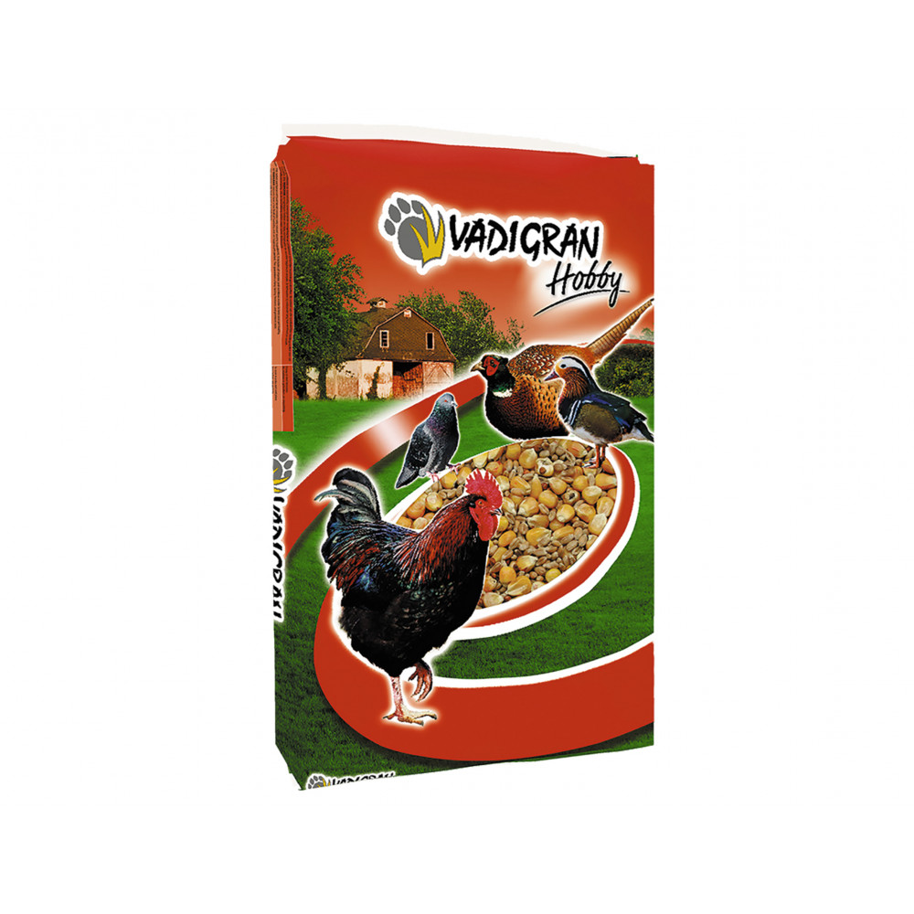Vadigran Mix for hens laying pellets 20 kg Food and drink