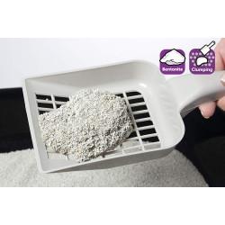 FL-501043 Flamingo Ropa de cama en polvo de talco súper absorbente 7 kg Camada