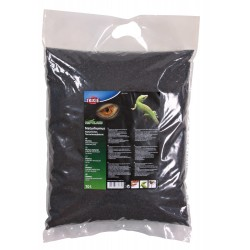Trixie TR-76138 Natural humus, substrate 20 L - Terrarium -TOURB Substrates