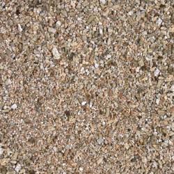 Vermiculite, substrat naturel d'incubation 5 Litres. Substrats Trixie TR-76156