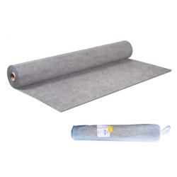 Interplast Filz-Unterlage 200gr/m² - 50 mal 1,50 ml SFEUTR2001550 Schwimmbadauskleidung