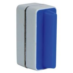 Rascador magnético 5,5 x 2,5 x 4 x 4 x 4 cm Mantenimiento, limpieza del acuario Trixie TR-8900