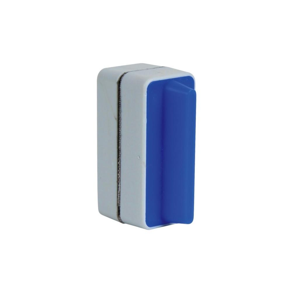 Magnetic scraper 5.5 x 2.5 x 4 x 4 cm Maintenance, cleaning aquarium Trixie TR-8900