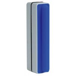Rascador magnético 10 × 2,5 × 4 cm - Mantenimiento de acuarios, limpieza Trixie TR-8905