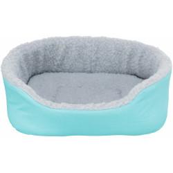 Trixie Cozy rabbit bed 35 x 28 cm Beds, hammocks, nesters