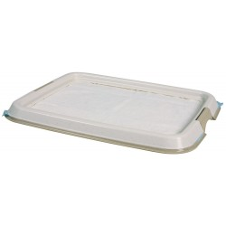 Trixie TR-23415 puppy Loo puppy tray 49 x 41 cm dog cleanliness training