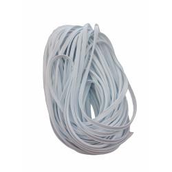Jardiboutique Blocking Ring Liner Pool Weiß 30 ML SC-PSI-800-0001 Ersatzteildienst nach dem Kauf