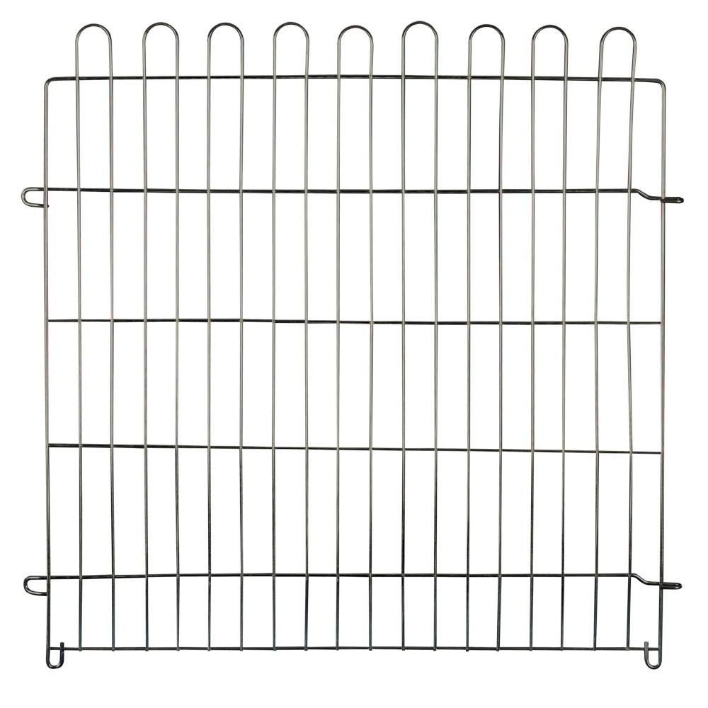 Elément d'extension pour art. 6250/6253 Transport et cage Trixie TR-6252