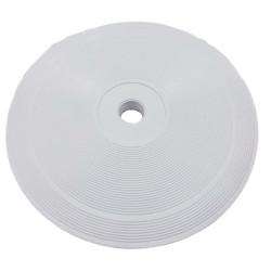 SC-WEL-251-0014 weltico Cubierta de Skimmer de Piscina, Referencia 80176, Tamaño 225 mm. Cubierta del skimmer