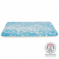 Trixie Cooling tray for rodents. Beds, hammocks, nesters