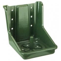 kerbl Lickstone holder for horses 18.5 X 19 cm Horses