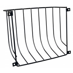 Trixie Screw-in hay rack for rodents. Raterier