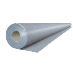Générique Feutre polypro gris 50 par 2 ml en 200 gramme. Liner piscine