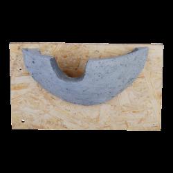 Esschert Design House Swallow Nesting Box. Nichoir oiseaux