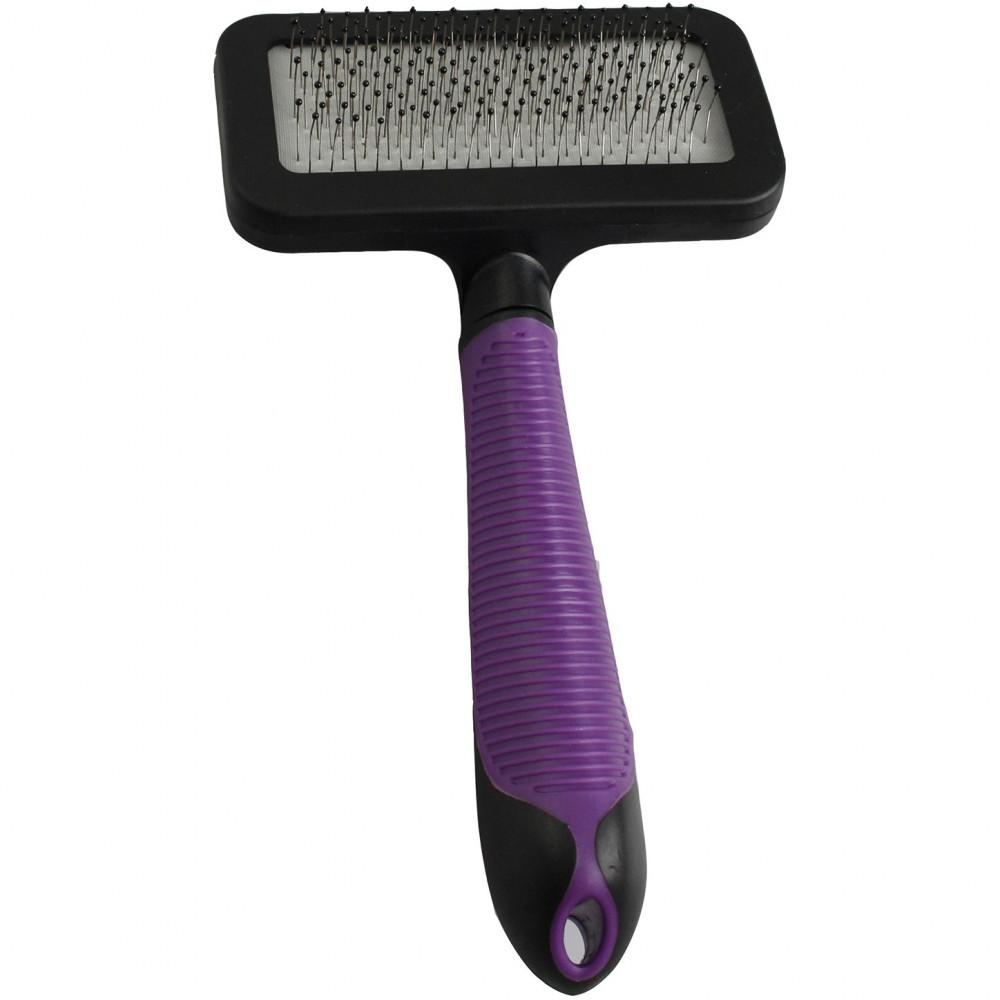 Flamingo FL-1030270 Universal cat brush handle size M Beauty treatment