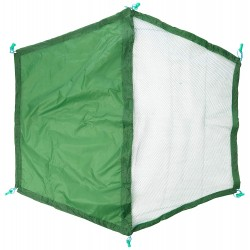 Trixie Net with sun protection for enclosure art. 6250/6253 Cage