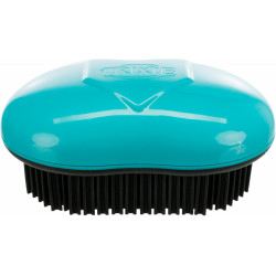 Trixie Textile and upholstery brush, animal hair removal. accessoire, peigne ect