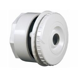HAYWARD Pool-Rückfluss für Platte und Auskleidung - 3321 HAY-250-0135 Zu versiegelnde Teile