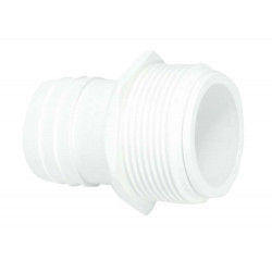 astralpool Swivel for floating hose- Ref. 42040 Pipe and other