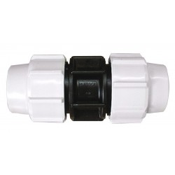 Plasson BP-35469524 ø32, Hose quick coupling sleeve Plumbing