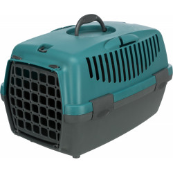 Trixie Capri 1. XS 32 x 31 x 48 cm. for small dogs or cats. Transport cage
