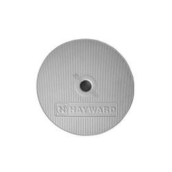 HAYWARD HAYWARD Skimmerabdeckung 280 MM - SKX9411HD SC-HAY-251-0640 Abschäumerabdeckung