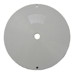Générique Copertura per skimmer certikin SPC402 SC-CIL-251-0510 Coperchio Skimmer
