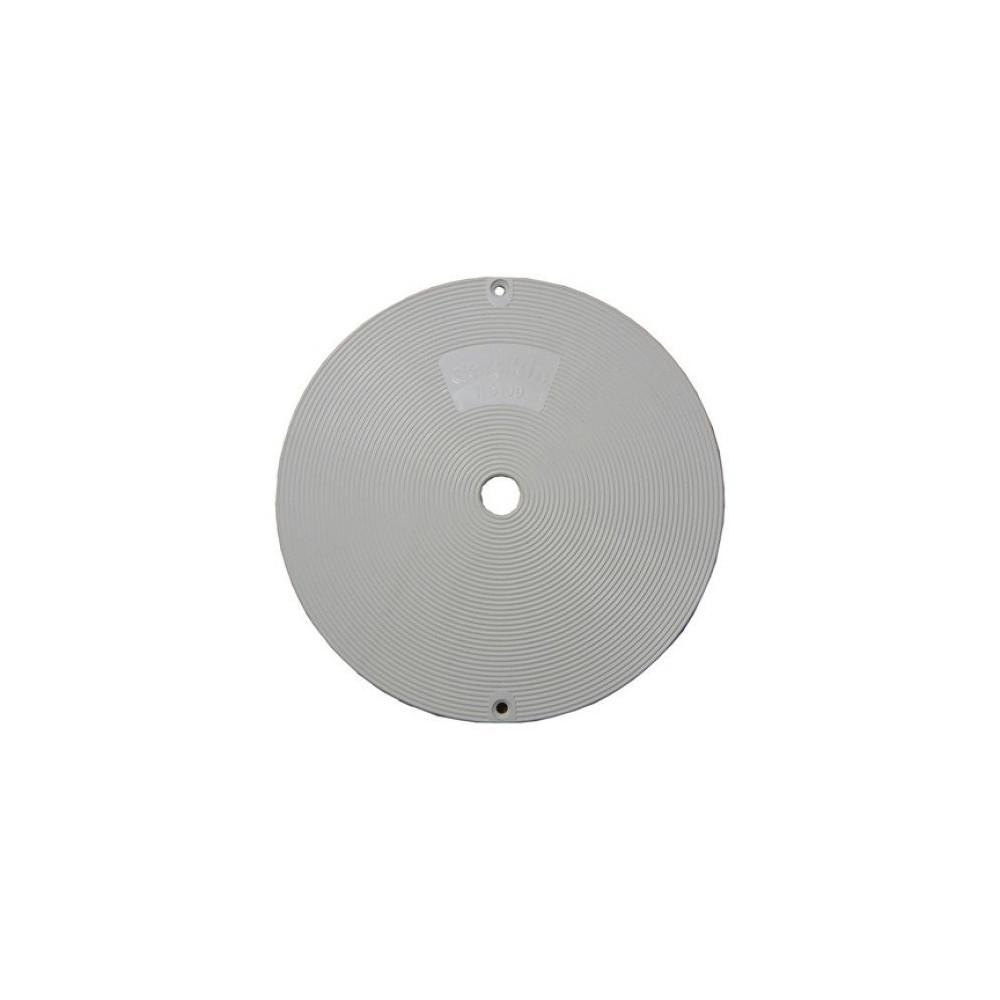 COUVERCLE POUR SKIMMER CERTIKIN Couvercle de skimmer Générique  CIL-251-0510