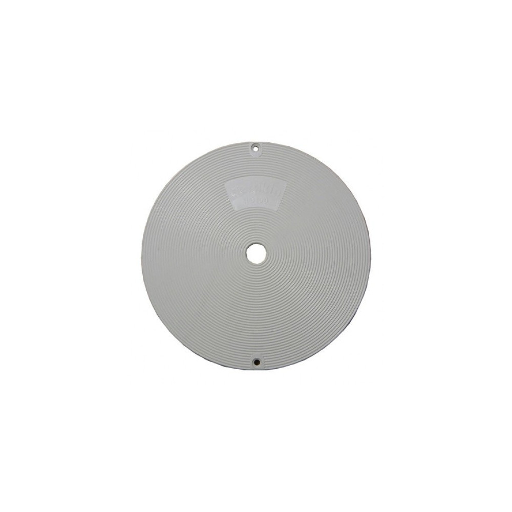 COUVERCLE POUR SKIMMER CERTIKIN SPC402 Couvercle de skimmer Générique  SC-CIL-251-0510