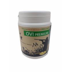 Pato especial Ovi premium 450 g SOA-10835091 Complément alimentaire