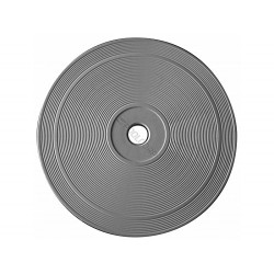 Cubierta del desnatador Referencia Piscina 80176 Tamaño 225 mm Cubierta del desnatador Weltico SC-WEL-251-0014