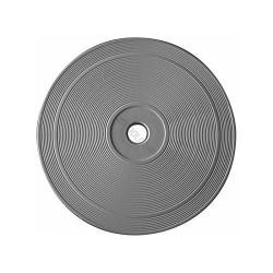 weltico Pool-Skimmer-Deckel, Bestell-Nr. 80176, Größe 225 mm. SC-WEL-251-0014 Abschäumerabdeckung