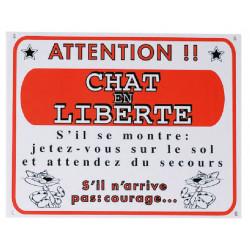 Bezpłatny znak portalu dla kotów. kot. FL-503094 Flamingo Pet Products