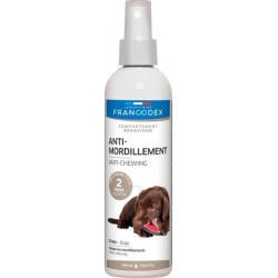 Francodex Spray anti-morso per cuccioli e cani. FR-170322 antiparassitaria