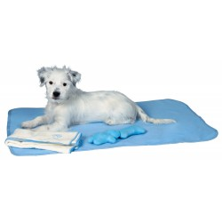Trixie TR-15588 Blue puppy set for puppies Puppy
