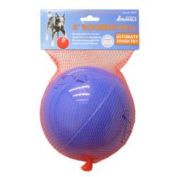 BOOMER zabawka piłka Ø15 cm. dla psów. VA-5352 Vadigran