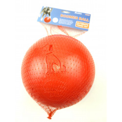 Vadigran BOOMER ball toy Ø15 cm. for dogs. Balles pour chien