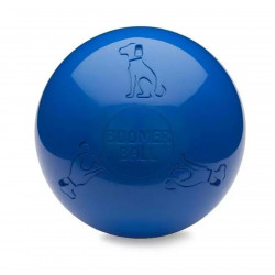 Vadigran BOOMER ball toy Ø 25 cm. for dogs. random color. Balles pour chien