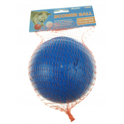 Vadigran BOOMER ball toy Ø 10 cm. for dogs. random color. Balles pour chien