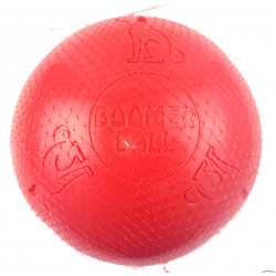 Vadigran BOOMER ball toy Ø 20 cm. for dogs. random color. Balles pour chien