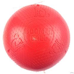 BOOMER brinquedo bola Ø 20 cm. para cães. cor aleatória. VA-5353 Balles pour chien