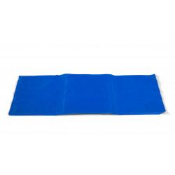 Vadigran Cooling mat. Size S. 30 x 20 cm. small dog. Tapis rafraichissant