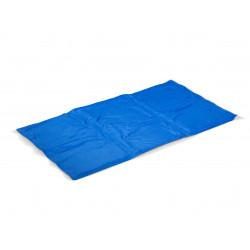 Vadigran Refreshing mat. Size M . 50 x 40 cm. medium dog. Tapis rafraichissant