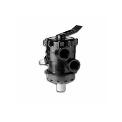 HAYWARD vanne filtre a sable HWD SP71620E pour filtre 310-360TE-TXE vanne filtre a sable