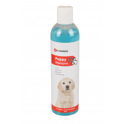 Flamingo Pet Products Shampooing pour chiot 300 ml. Shampoing